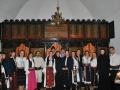 colinda2015-manastire Rasca